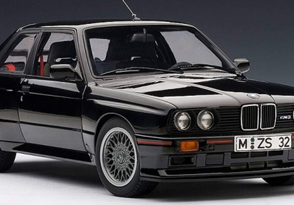 fiche technique bmw m3 sport evolution e30 1990 1991. Black Bedroom Furniture Sets. Home Design Ideas