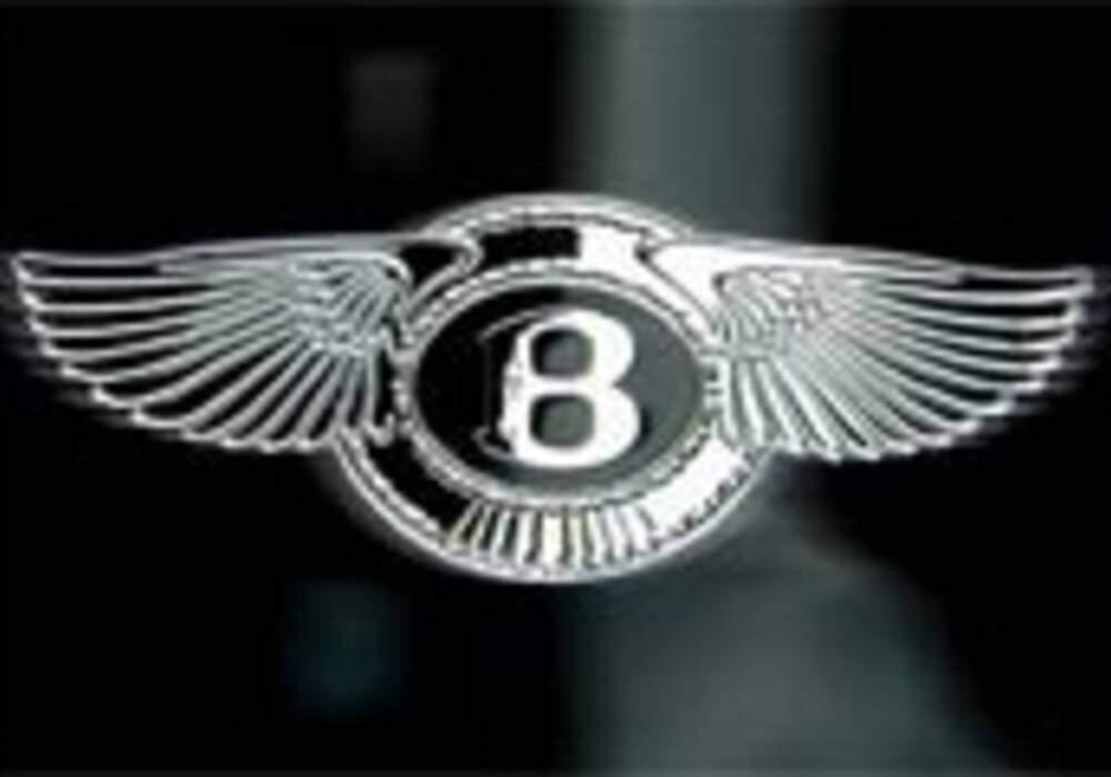 Bentley dit non au diesel