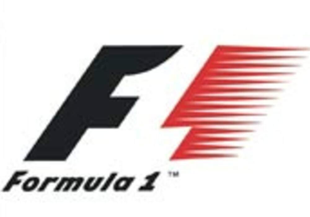 Formule 1: L'avenir du format actuel des qualifications