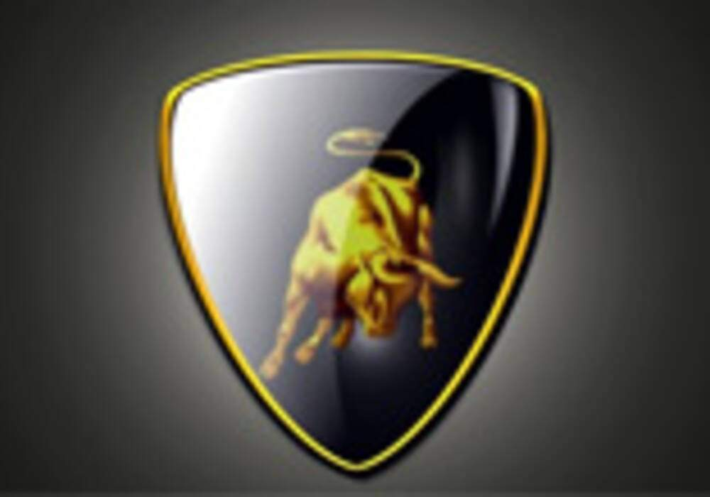 Année record pour Lamborghini