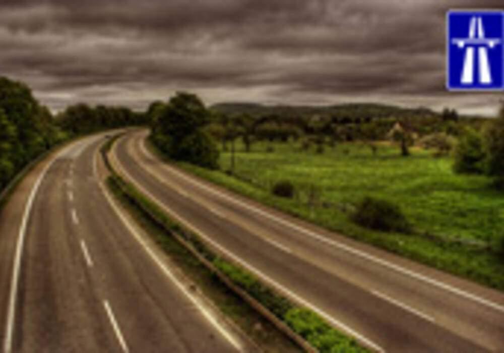 Brême impose une limitation sur autoroute allemande