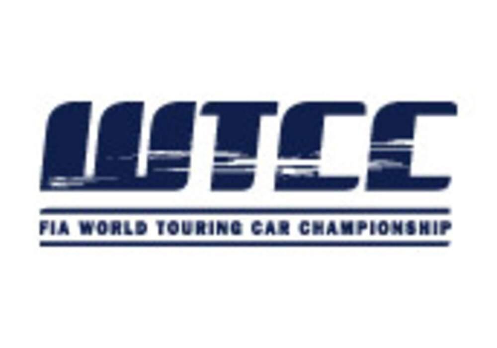 WTCC: Alain Menu le plus rapide à Valence