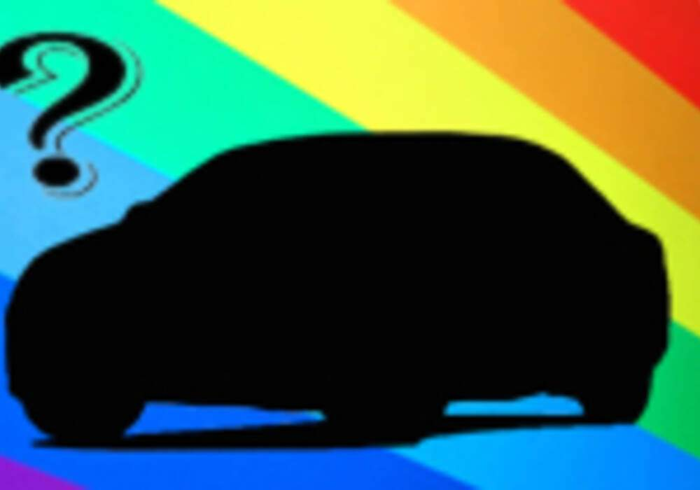 Le top ten des voitures préférées de la communauté gay