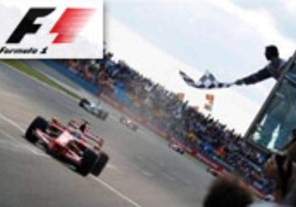 Grand-Prix de Turquie : Deuxième pour Massa