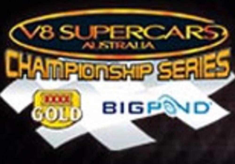 V8 Supercars: Ford va réduire son soutien aux équipes Ford