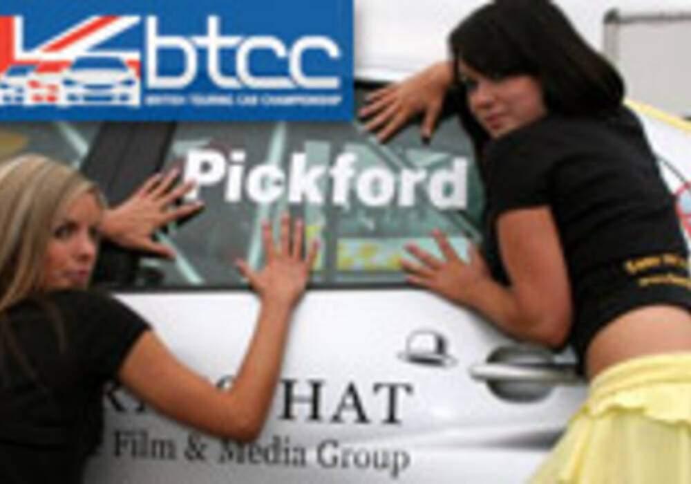 BTCC: Seat quittera le championnat en fin de la saison