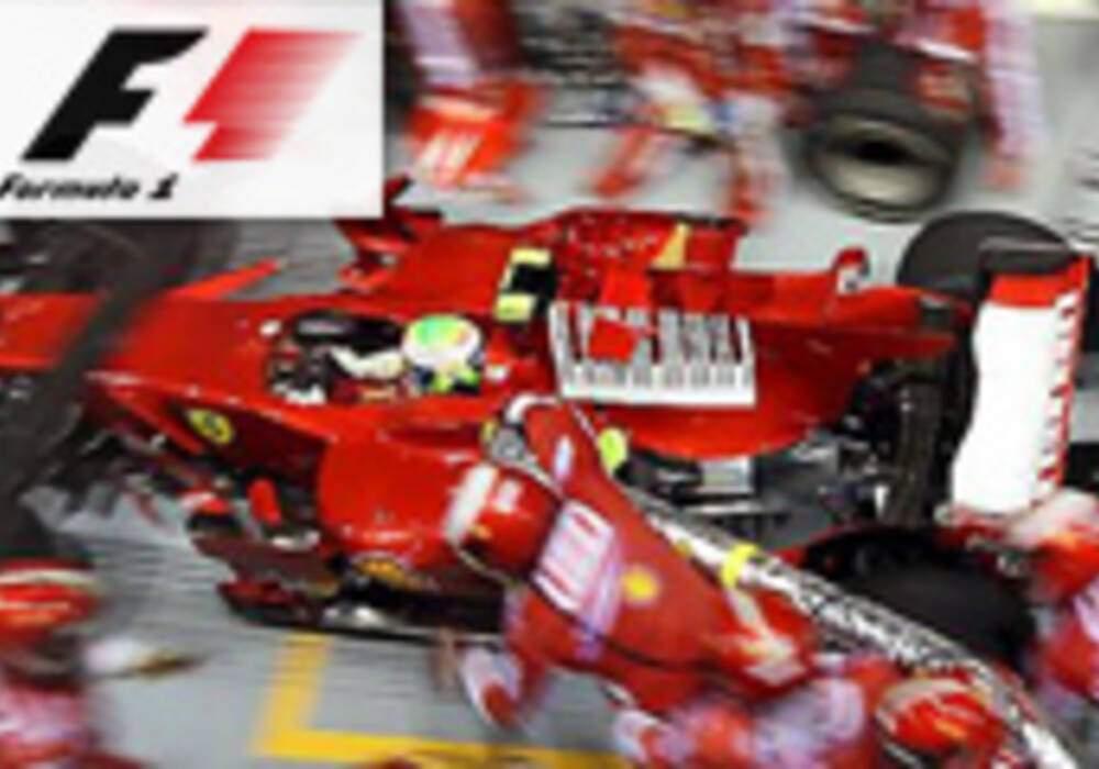 F1: Alonso renoue avec la victoire