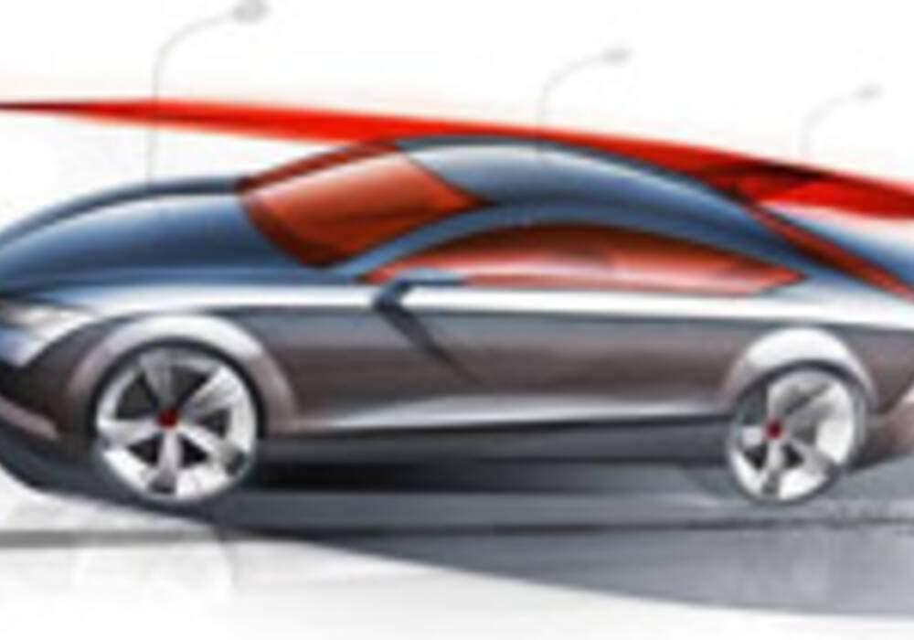 Quel futur pour Audi ?