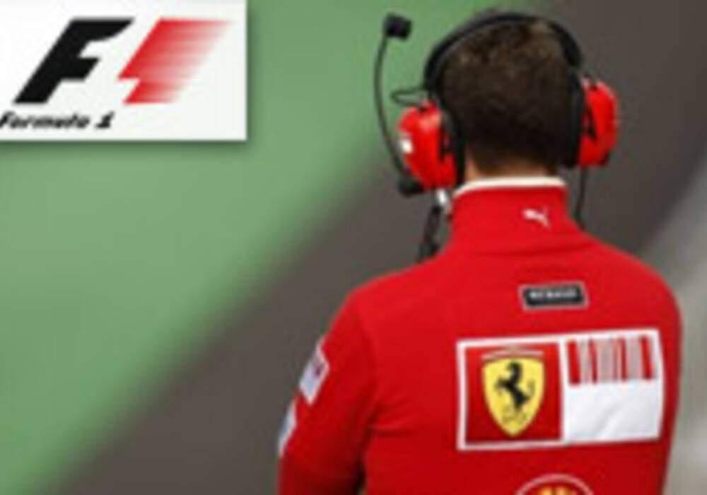 Formule 1: Michaël Schumacher annule son retour