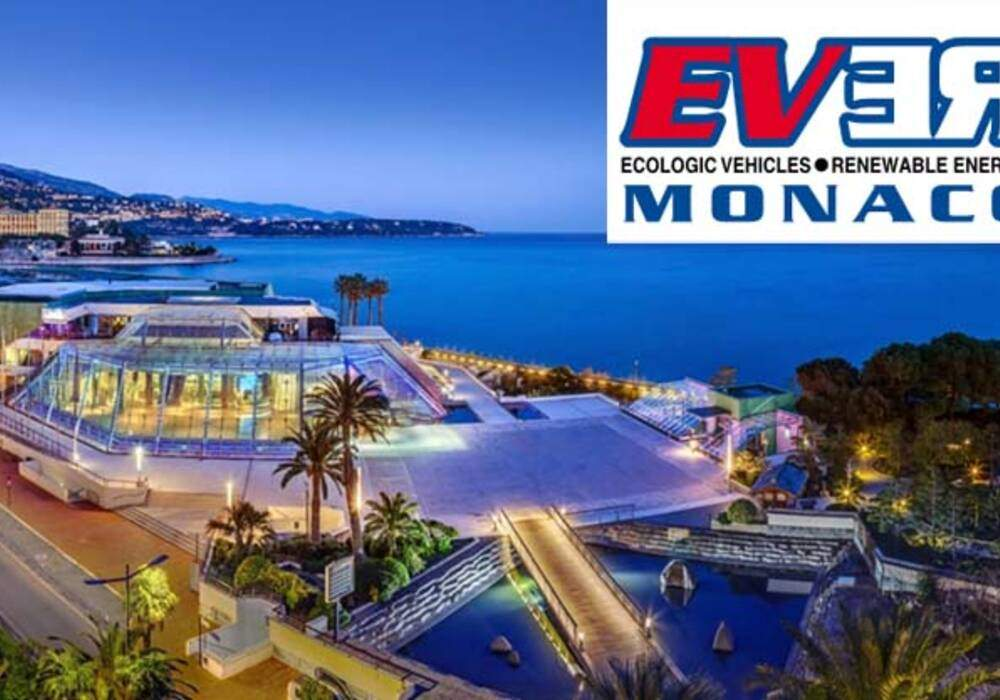 L'Ever Monaco 2016, le salon engagé