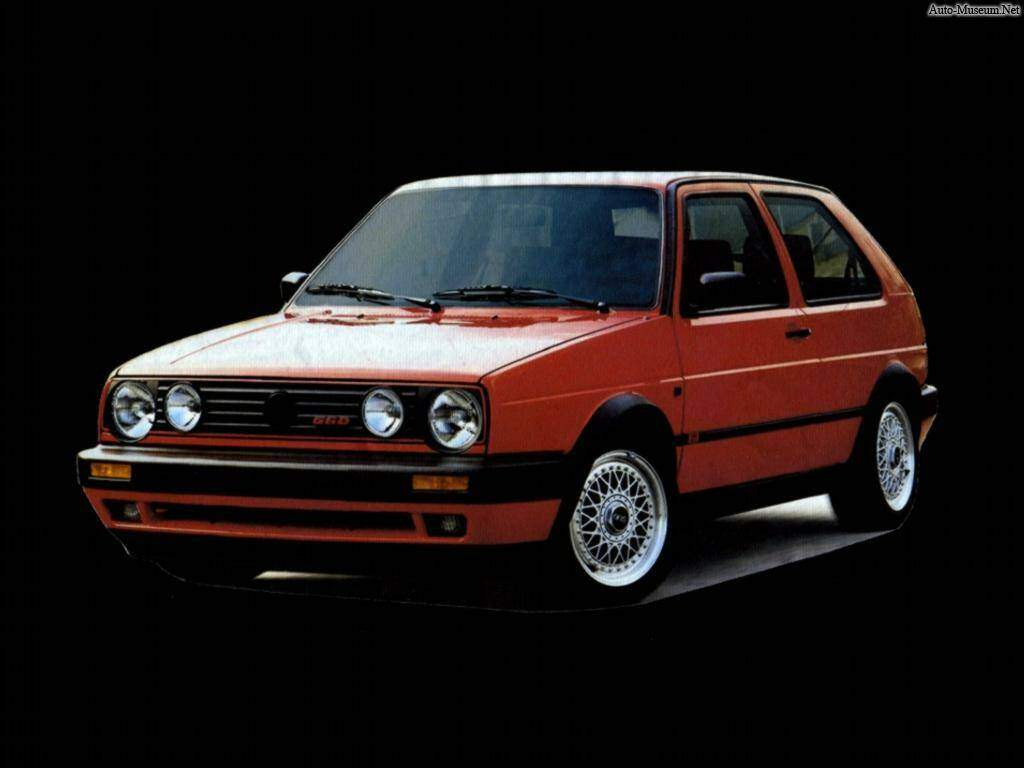 fiche technique volkswagen golf ii gti g60 1990 1991. Black Bedroom Furniture Sets. Home Design Ideas