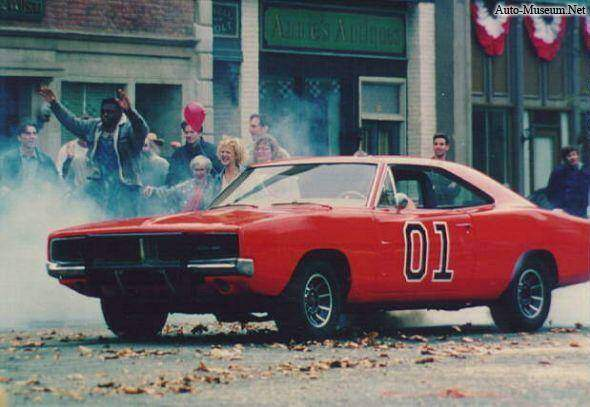 fiche technique voitures de films dodge charger general lee sh riff fais moi peur 1969 1970. Black Bedroom Furniture Sets. Home Design Ideas