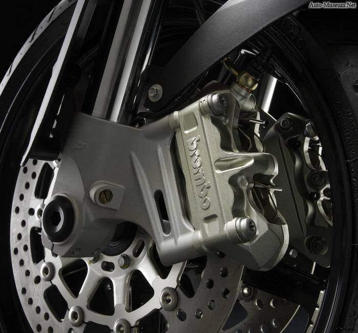 KTM 990 Supermoto (2008),  ajouté par nothing