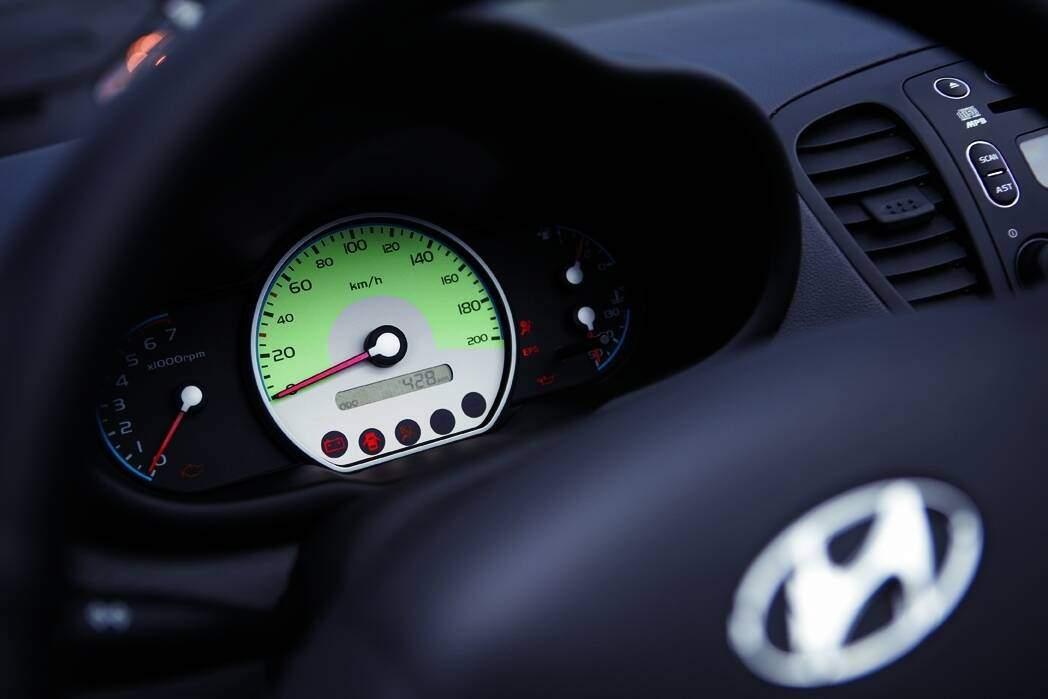 Hyundai i10 1.1 CRDi 75 (2008-2010),  ajouté par riahclam