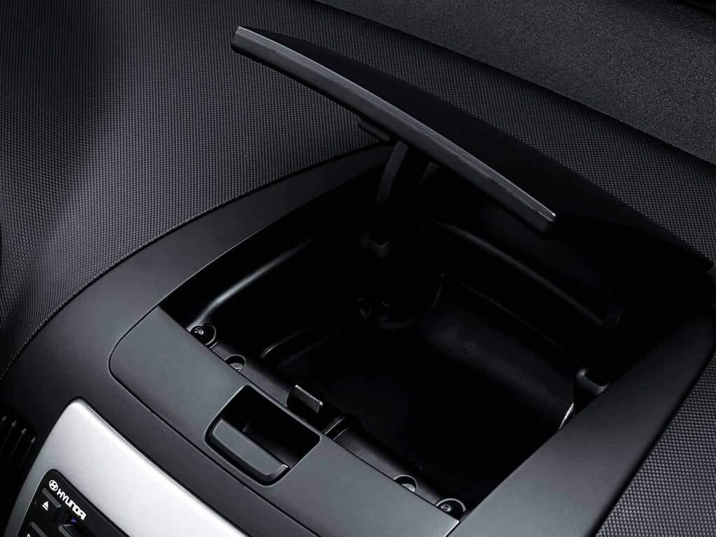 Hyundai i30 1.6 CRDi 115 (2008-2012),  ajouté par riahclam