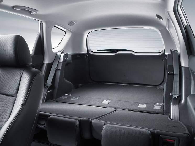 Hyundai i30 2.0 CRDi 140 (2008-2010),  ajouté par riahclam