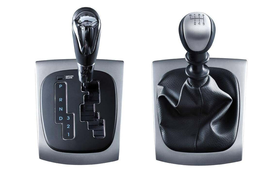 Hyundai i30 CW 1.6 CRDi 90 (2008-2012),  ajouté par riahclam