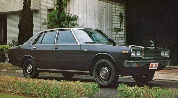 Yue Loong 902 SD (1977-1981),  ajouté par bef00