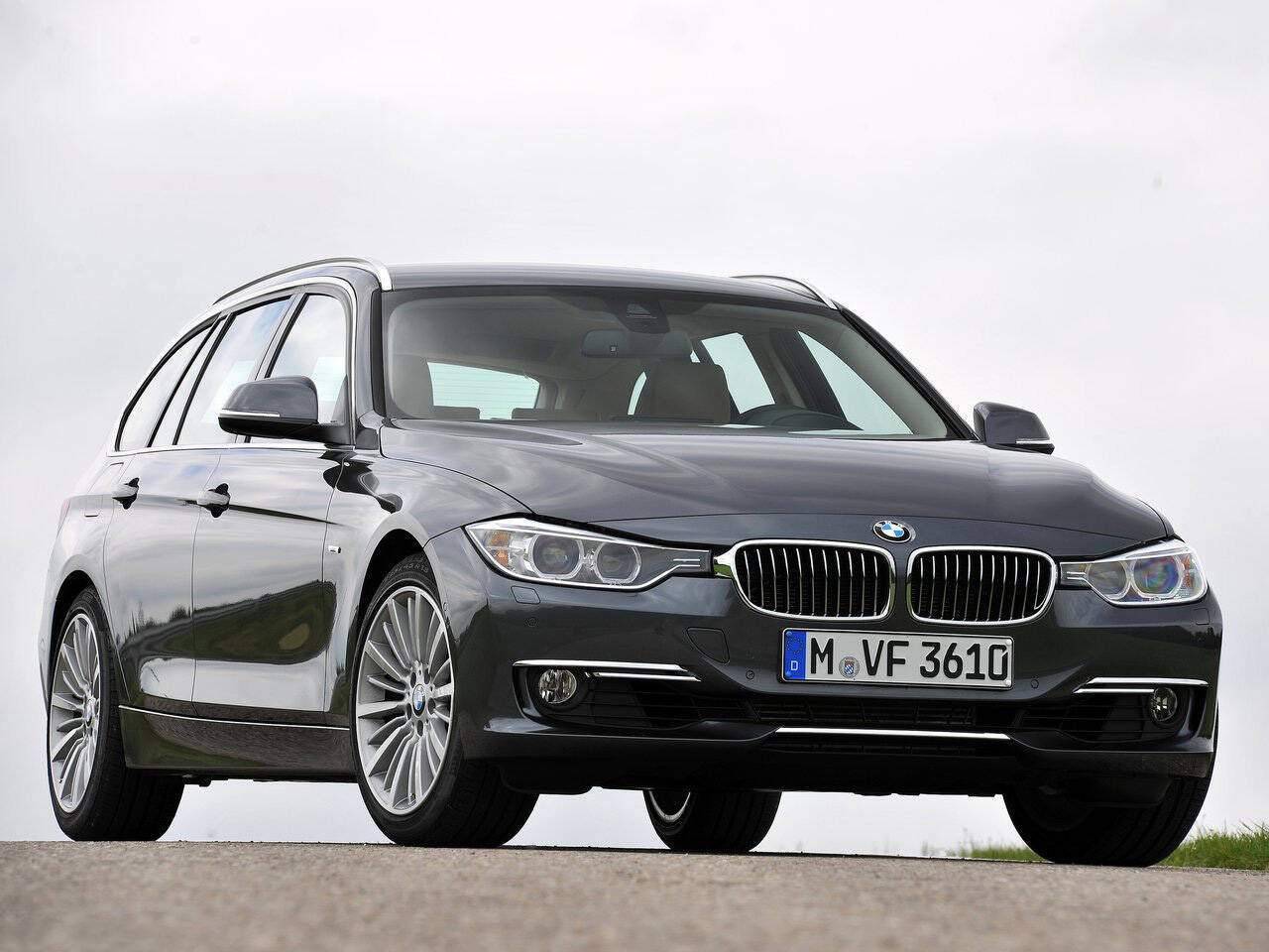 fiche technique bmw 320d touring f31 2012 2015. Black Bedroom Furniture Sets. Home Design Ideas
