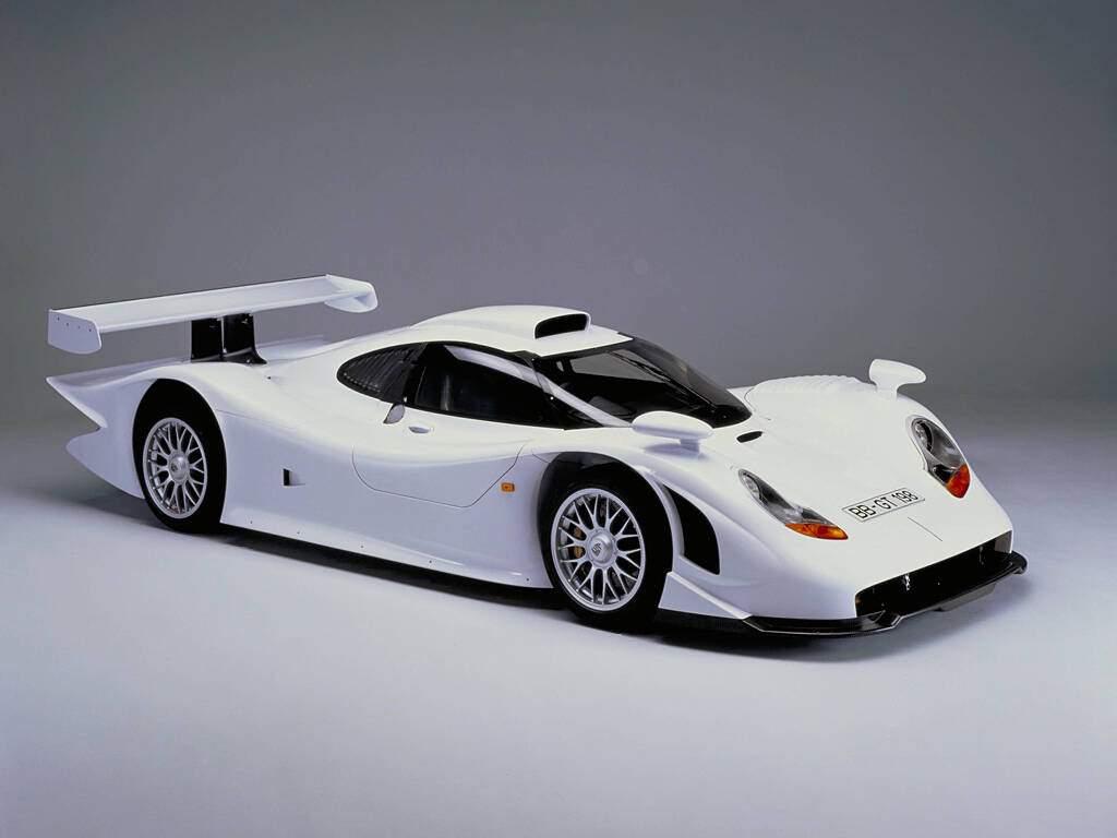 Porsche_911_GT1_98_1998-54720.jpg