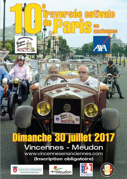 10E-TRAVERSEE-DE-PARIS-ESTIVALE-90671.jpg