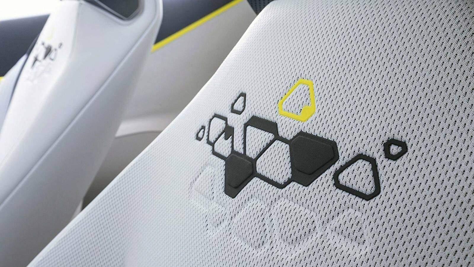 Opel GT X Experimental Concept (2018),  ajouté par fox58
