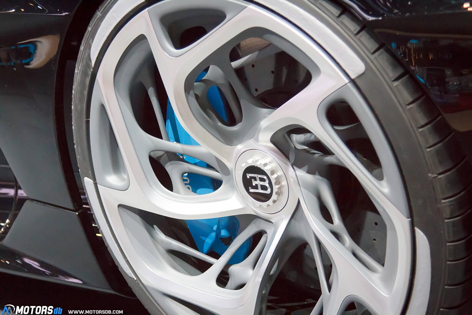Bugatti-La-Voiture-Noire-2019-57023.jpg