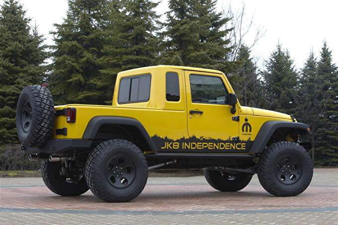JK-8 Independence Jeep_Wrangler_JK_8_Independence_2011-46596