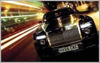 Rolls-Royce 101EX Concept, ajouté; par MissMP
