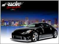 Simoni Racing - Nissan Z, ajouté; par MissMP