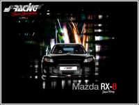 Simoni Racing - Mazda RX-8, ajouté; par MissMP